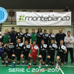 SerieC_Montebianco_web