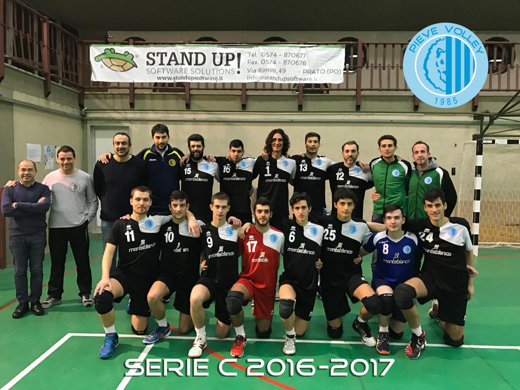 SerieC_StandUp_Web