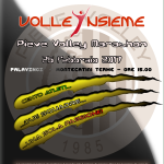 Volleynsieme 2017 definitivo