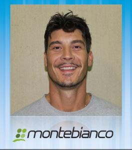 Andrea Francesconi