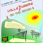 Volleynsieme Gruppi