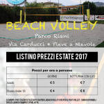 Listino_BeachVolley