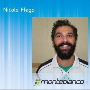 nicola flego