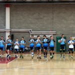 Serie C M Pieve Dream Volley 17 18