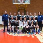 Serie D F foto squadra 17 18