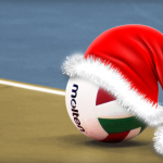volleynatale